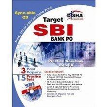 SBI Bank Clerk   SBI Bank Clerk and PO Exam   Scoop.it