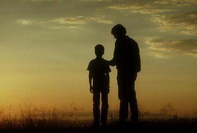 frases de reflexión sobre y para los padres | Cuidando... | Scoop.it