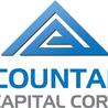 Accounting Capital