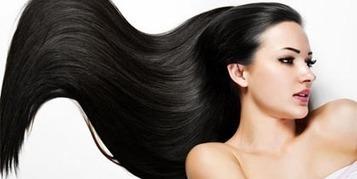 Cara Memanjangkan Rambut Sehat dan Alami .Indo Buka Info | Bukainfo.com | Scoop.it