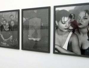 Art from countries that no longer exist | Camera Arts | Scoop.it