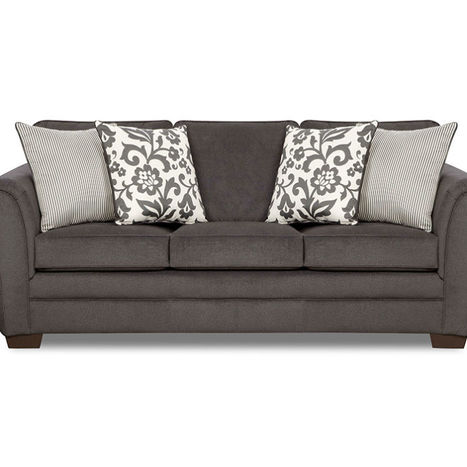 Killeen Furniture Store | Ashley Furniture HomeStore | Scoop.it