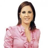 Nuevas elecciones: El FRAUDE al descubierto | MAZAMORRA en morada | Scoop.it