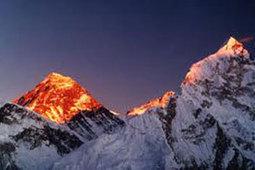Everest Region Trekking, Trekking To Everest Region, Everest Treks, Trekking in Nepal | Everest Region Trekking in Nepal | Scoop.it