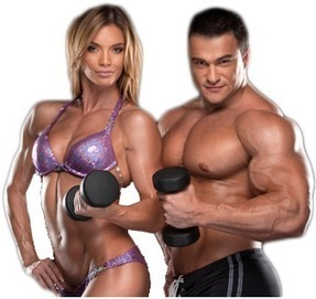 New Muscle Building Protocol | Useful Fitness Articles | Scoop.it