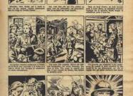Conférence : La Résistance à travers la bande dessinée | Site des Archives du Val de Marne | Charentonneau | Scoop.it