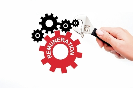 Rémunération variable : meilleur outil managérial pour motiver les équipes commerciales ? | L'khadhema | Scoop.it