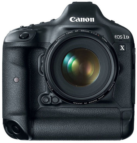 Canon EOS-1D X Manual Posted #HDSLRscoop | HDSLR | Scoop.it