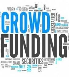 Il crowdfunding verticale tra sport ed editoria - Startupper Magazine | Crowdfunding | Scoop.it