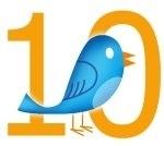 Twitter als marketingtool in het buitenland | Web 2.0 et société | Scoop.it