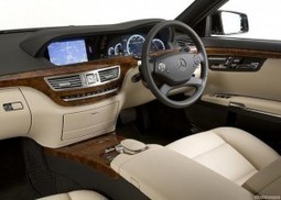Remarkable Benefits of Chauffeur hire in London | Executive Chauffeur Service in Essex and London | Scoop.it