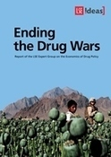 London School of Economics: Five Nobel Prize economists call for new approach to failed drug war | Networked Society | Scoop.it