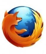 Firefox 22 soportará el estándar WebRTC por defecto - SiliconWeek | Internet | Scoop.it
