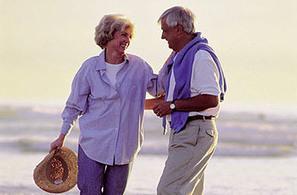 ANT1 ONLine / News / Η σωματική άσκηση στην τρίτη ηλικία επιβραδύνει την άνοια | Dementia-beginner | Scoop.it