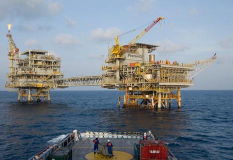 Sino Petroleum Equipment Company now Offers Wide Range of Oilfield Equipment | Oilfield Equipment & Tools | Scoop.it