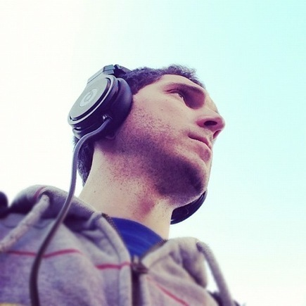 Monocle - Amazing MVC Applications. | CoffeeScript | Scoop.it