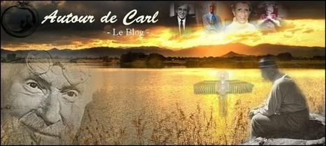 Autour de Carl: Sérendipité. Place à l'instinct ! | Carl Gustav Jung | Scoop.it