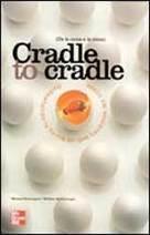 Cradle to cradle. De la cuna a la cuna | Terra.org - Ecología práctica | Ecodiseño y Sostenibilidad 2, 3 y 4 | Scoop.it