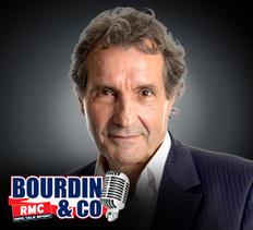RMC podcasts   Webradios et podcasts   Scoop.it