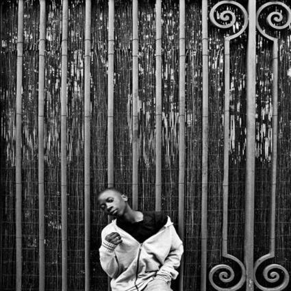 Street Photography by Anne McAulay   Photography Blog   Scoop.it