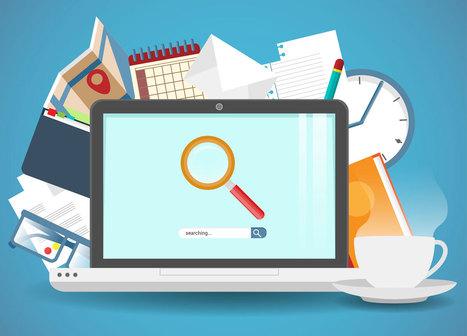 Comment faire pour obtenir des backlinks de qualité ? Je vous montre ! | iNBOUND MARKETING | Scoop.it