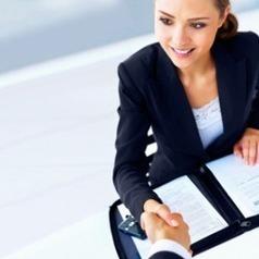 Transformer ses contacts en contrats - blogues | LesAffaires.com | affaires quebec | Scoop.it