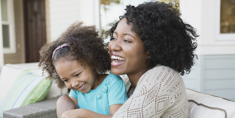 Are We Too Focused on Our Kids' Happiness? - Huffington Post (blog) | Education Process | Scoop.it