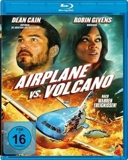 Airplane vs Volcano (2014) 480p BluRay Watch and Download | Free Download Bollywood, Holywood, Dubbed Movies With Splitted Direct Links in HD Blu-Ray Quality | RoboCop (2014) Hindi Dubbed BRRip 720p Watch Online | Scoop.it