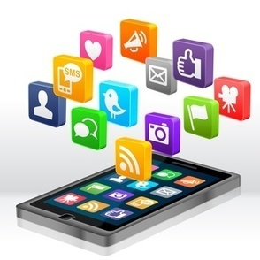 The Unwritten Business Rules for Effective Social Media Usage: Tips and Tricks of Today's Business | ZeeMedia | Scoop.it