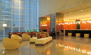 Hotels in Manassas | Hotels In manassas va | Scoop.it