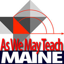 As We May Teach: Educational Technology, From Theory Into Practice | Contemporary Learning | Scoop.it