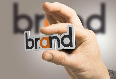 Comment adopter une identité visuelle cohérente ? - Dynamique Entrepreneuriale   Communiquer en entreprise !!!   Scoop.it