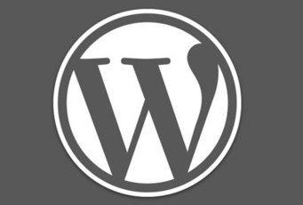 Wordpress concurrence Google Adsense en lançant WordAds ... | Webmaster France | Scoop.it