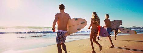 Swimwear Online | High Quality Nova Swimwear | Scoop.it