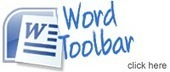 Report Card Comments | Great Tools for ESL Teaching & Learning | Scoop.it