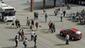 OFROU - Mobilité douce | Urban mobility... | Scoop.it