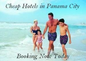 Every Year Enjoy with Cheap Hotels in Panama Holidays! | Cheap Hotels in Panama City | Scoop.it