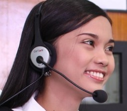Answering Service 101: How It Works For You | Inbound Call Center Philippines Blog | Customer Service | Scoop.it
