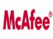 Sécurité IT : McAfee entend bien dompter le cloud | LdS Innovation | Scoop.it