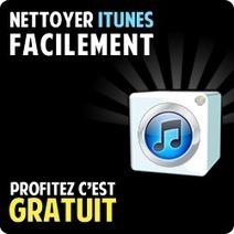 iPhone 4S, iPhone 4, iPhone 3GS : Actualités et Tutoriels iPhone | iPhone & Jailbreak | Scoop.it