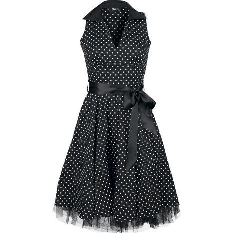 V-Neck Dress   Invanity   Scoop.it