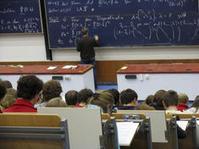 ONISEP - Faire des études scientifiques sans le bac S   Orientation post-bac   Scoop.it