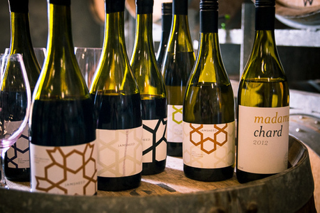 Why 2014 Will Be Your Best Wine Year Yet - Village Voice Blogs | Wine Time | Scoop.it