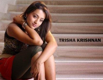 50 Best Trisha Wallpapers and Pics | PhtotoShotoh | Scoop.it