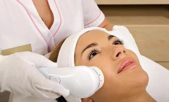 Pendapat Para Ahli Mengenai Pengobatan Jerawat | kecantikan kesehatan hobi | Scoop.it