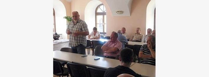 Poprad chystábývanie pre 10 tisíc ľudí | Poprad Tatry | Scoop.it