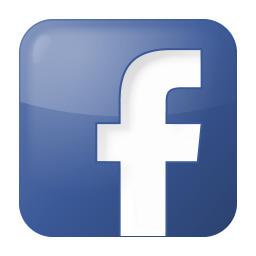 la DAAC de l'Académie de Bordeaux ouvre une page Facebook ! | Pôle Ressources et Informations  EDUCATION ARTISTIQUE et CULTURELLE | Scoop.it