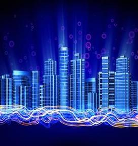 El proyecto Carisma impulsará el desarrollo de las Smart Cities en España | Vivienda y Construcción | Scoop.it