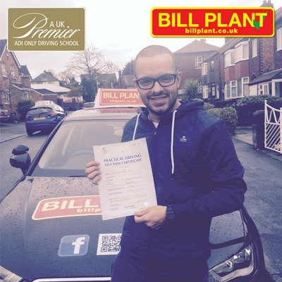 Bill Plant Franchise Driving school provides several benefits   Driving Lesson Newcastle for Specific Requirements_ Bill Plant francies   Scoop.it