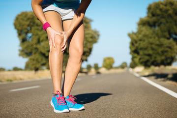 Aspect psychosomatique de la blessure | Trail Session | Bien-être et réussite | Scoop.it